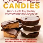 CAREFREE-CANDIES-medium-book