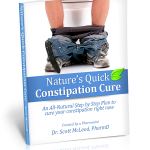 ebook-frontconstipation