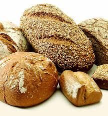 http://order0105.gfdesserts.hop.clickbank.net?rd=bread