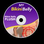 http://order0105.bellyskkp.hop.clickbank.net