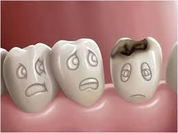 http://order0105.dentistbd.hop.clickbank.net/?p=thetruth