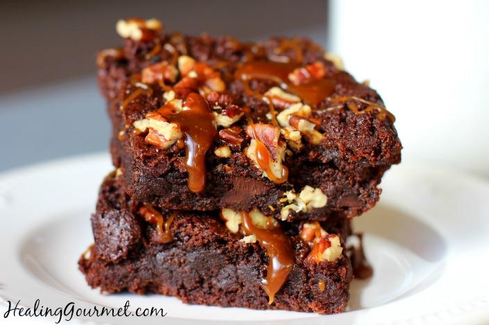 http://order0105.gfdesserts.hop.clickbank.net?rd=brownies