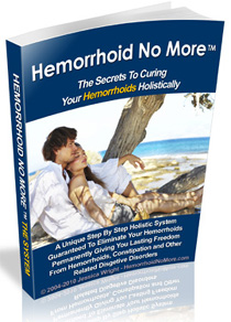 hemhbook