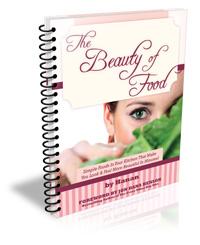 http://order0105.beautyfood.hop.clickbank.net