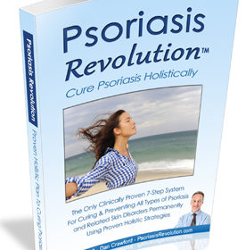 http://order0105.psoriasis8.hop.clickbank.net