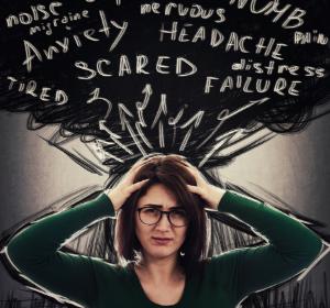 http://www.myhealthbusiness.info/anxiety